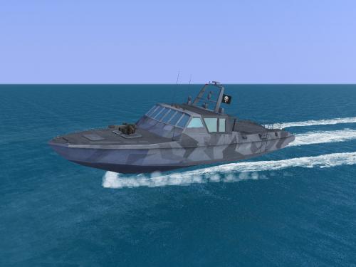 patrouillenboot pt 109 stream deutsch