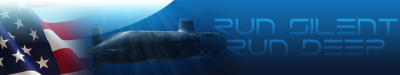 [Image: banner.png]